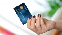 Common debit solution to boost EMV