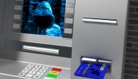 Educating consumers and employees about ATM risks is critical to preventing mishap.