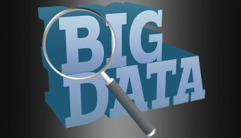 Buzz Word Alert: Big data no panacea for risk management