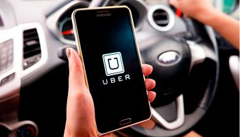 """Uberization"" means much more when you've actually gone through the experience of using one."