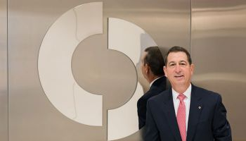 Reforming CRA regulation, taking a fresh look at BSA/AML enforcement, getting banks back into small personal loans, and simplifying capital regulations rank high on the agenda of new Comptroller of the Currency Joseph Otting.