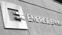 Emprise Bank Announces Expansion into Kansas City