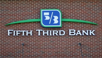 Fifth Third to Hire 1,000 Staff to Help COVID-19 Response