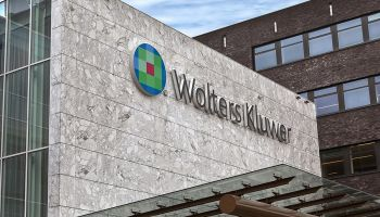 Wolters Kluwer Introduces CASH New Product to its Commercial Lending Product Suite
