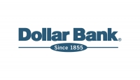 Dollar Bank to Expand Branch Network