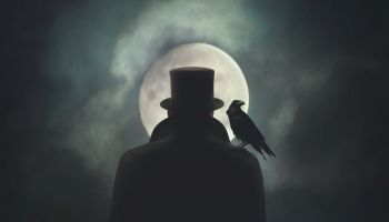 The Dark Side of Vendor Management