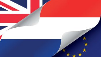 Netherlands Welcomes Employers in Financial Sector Due to Brexit