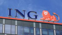 ING's Chief Economist Predicts Digital Currencies by Central Banks