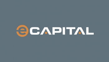 Alternative Finance Provider in US ECapital Corp Acquires UK Lender