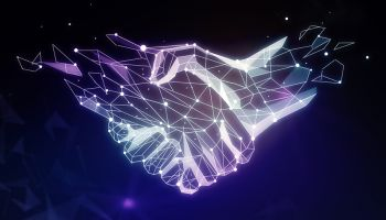 The Not-So-Obvious Fundamentals of Fintech Partnerships