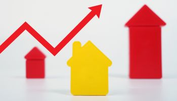 Home Sales Show Surprising Uptick in February