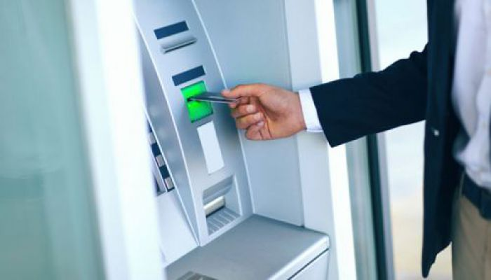 How to deal with common EMV issues at ATMs - Banking Exchange