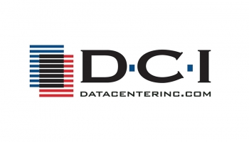 How DCI is Building Services through Acquisition