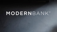 New York Based Modern Bank's Unique Approach in helping businesses through the Covid-19 crisis