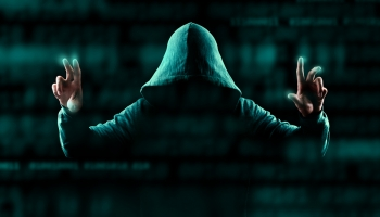 The New Bank Robbers – Ransomware's Rise in Financial Services