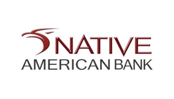 Native American Bank Invests in Technology to Serve the Underserved