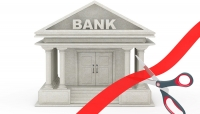 Branch Business: The Banks Opening New Locations Across the US
