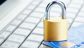 Consumers primed to use advanced security solutions