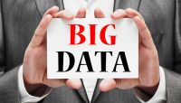 5 big data best practices