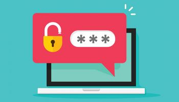 Shift Away from Passwords; the Search for the New Standard of Account Protection