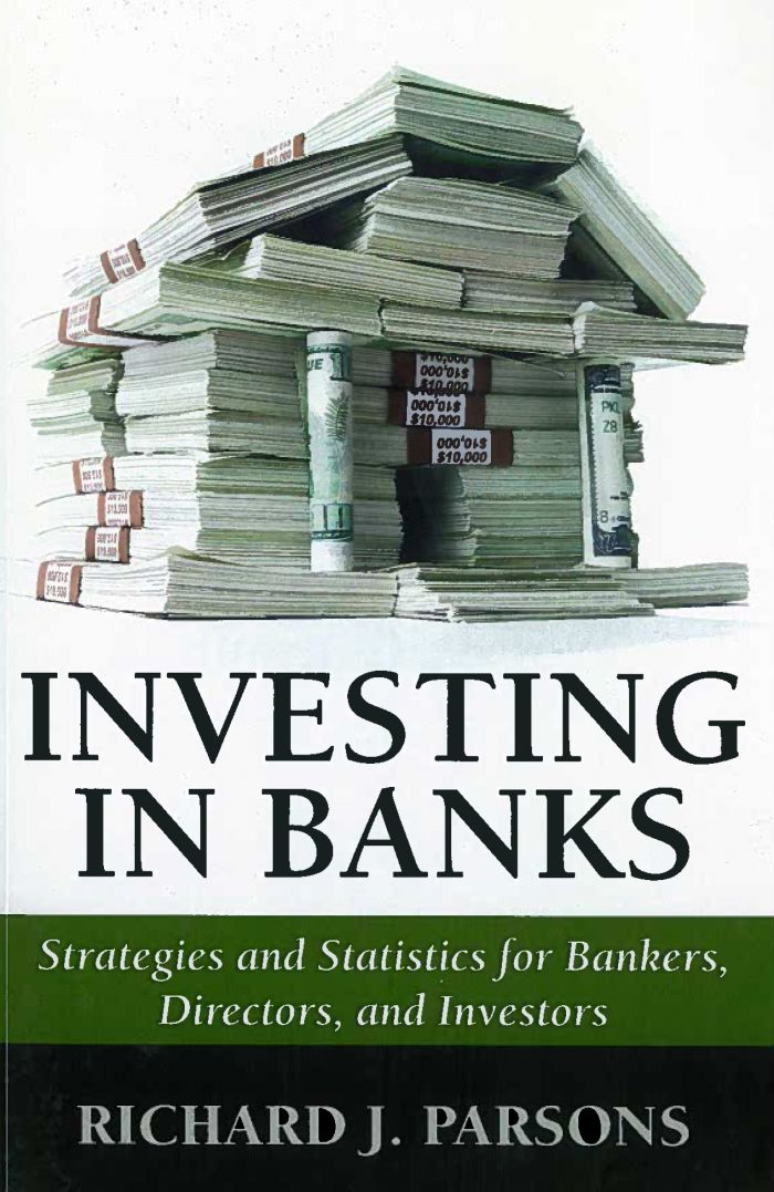 Design Bank Twist.Fresh Look At Bank Performance With Green Twist Banking Exchange