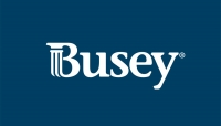 Busey Bank Cleared for Glenview State Bank Merger