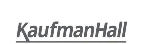 2018 CFO Outlook: Performance Management Trends and Priorities for Financial Institutions