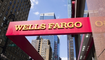 Nine Reasons Why Wells Fargo Still Faces an Uphill Climb