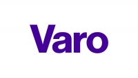 Varo Money: The First National Fintech Bank?