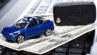 Enhancements improve auto finance sales