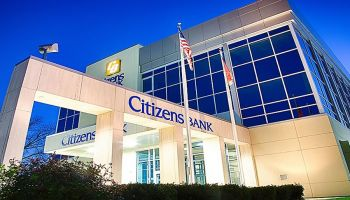 Citizens Bank of Tennessee Expands its Employee Communications Capability