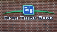 53 bank id alert