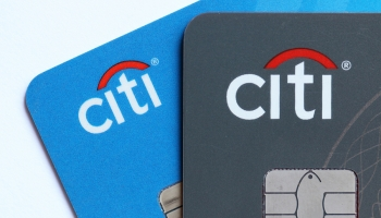 Citigroup Credit Card Strategy Is Working: Bank Beats Estimates