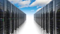 New approaches for data center layouts needed