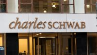 What the Charles Schwab, TD Ameritrade Move Means for Banks