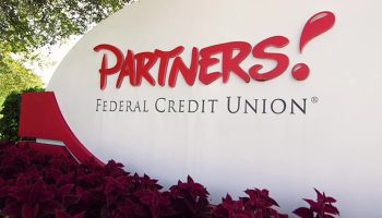 "Partners Federal, the credit union for employees of The Walt Disney Company, is learning ""agility"" much as many banks are today."