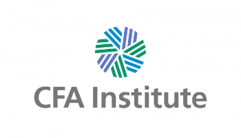 CFA Institute Meets Resistance to Planned ESG Standards
