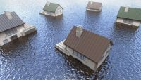 Trickle of flood insurance changes coming