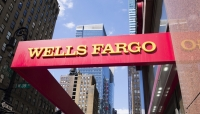 Wells Fargo Chief Unveils Major Restructure