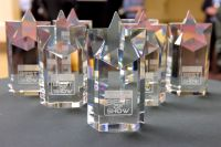 "FinovateFall's ""Best in Show"" selections"