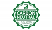 Fifth Third Goes Carbon Neutral Amid Broader Green Targets