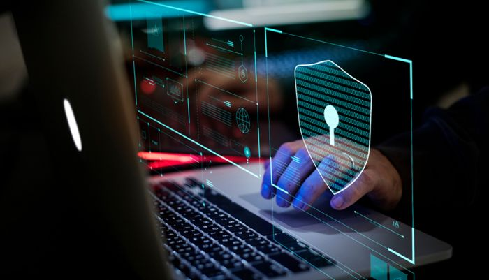 Meeting the Threat in 2019: Cybersecurity for Financial