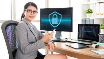 How to Get Your Employees On Board with Cyber Security