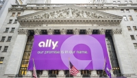 Ally Pushes into Credit Card Market with $2.65B CardWorks Deal