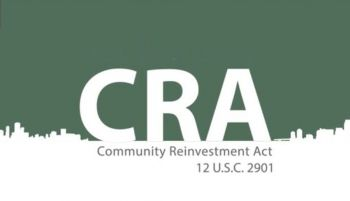 Banks Looking for Common Ground on CRA Modernization