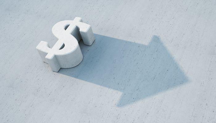 Cebu cash loans photo 2