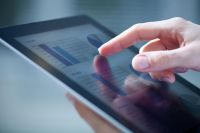 Why you need a strategic plan for developing tablet use