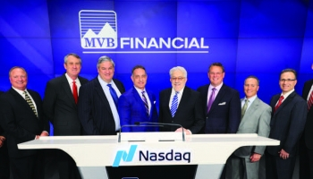 MVB Bank to Acquire Stake in ICMC to Create Lending Group