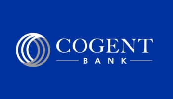 How the PPP Helped Cogent Bank Transform in 2020