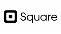 Breaking Down Square's Latest Challenge to Traditional Banks